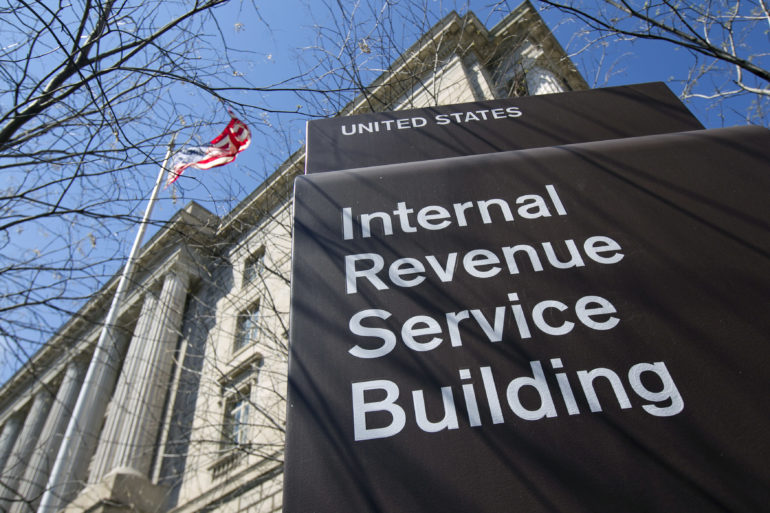 IRS Confirms Tax Filing Season to Begin January 28